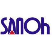 Sanoh logo